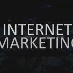 Las tendencias de marketing para 2019