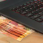 Solicitar créditos rápidos online en Creditosrapidos10min