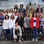 Vigo lidera en España a investigación económica feita por mulleres e sitúase entre as 20 primeiras de Europa