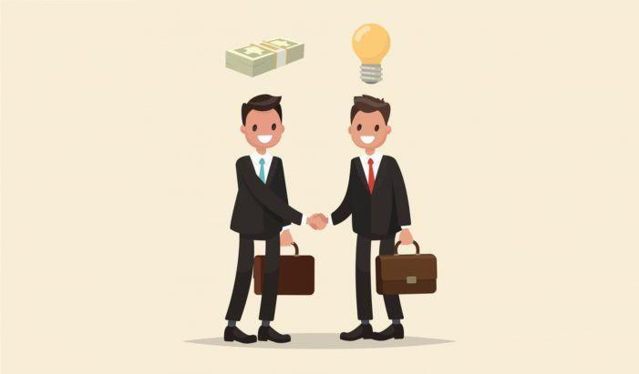 Emigración amplía ás sociedades mercantís as axudas ao retornado emprendedor, que ascenderán a un máximo de 8.000 € para gastos de establecemento
