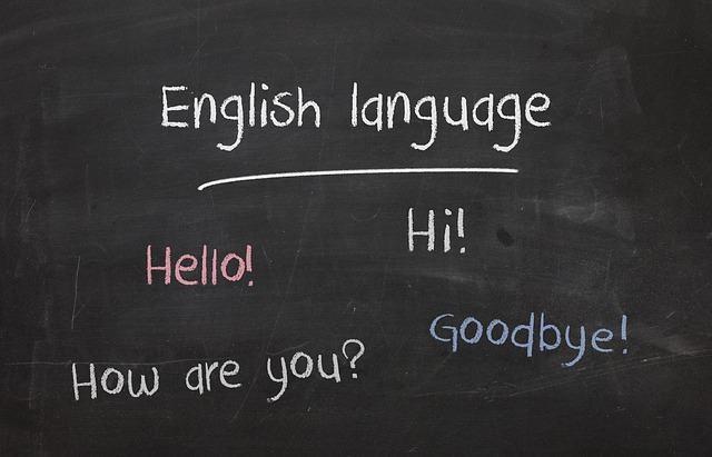 ¿Por qué es tan interesante aprender inglés en una academia?