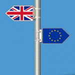 ¿Un Brexit No Deal irá por delante?