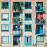 Cómo el mantenimiento de los edificios prolonga su habitabilidad