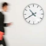 Conoce cómo llevar el registro horario de tus trabajadores