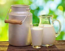 O SLG organiza dúas asembleas en Lugo e Compostela para seguir adiante coa demanda contra o cártel do leite