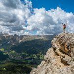 Los 10 mejores relojes de montaña - Análisis y Comparativa