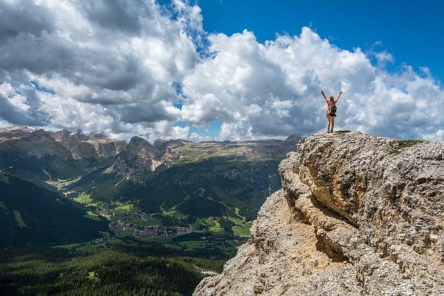 Los 10 mejores relojes de montaña – Análisis y Comparativa
