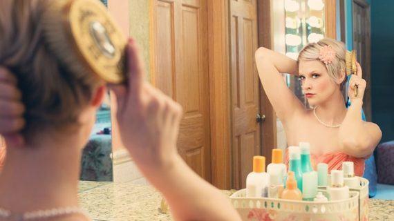 Ideas para integrar espejos decorativos en el hogar