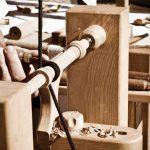 A Xunta abre un proceso extraordinario para o recoñecemento de actividades artesanais e facilitar o acceso a estes oficios