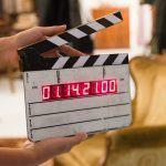 El ICAA convoca las ayudas selectivas para la producción de largometrajes sobre proyecto, con una dotación de 11,9 millones