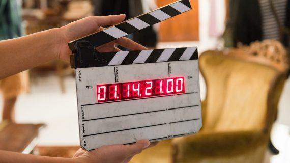 Mobilizan 5,3 M€ no sector audiovisual coa adxudicacion de axudas para a producir 17 novos filmes galegos