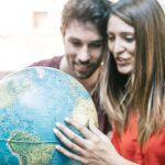 Educación concede 142 bolsas para que o alumnado universitario mellore as súas competencias en linguas estranxeiras