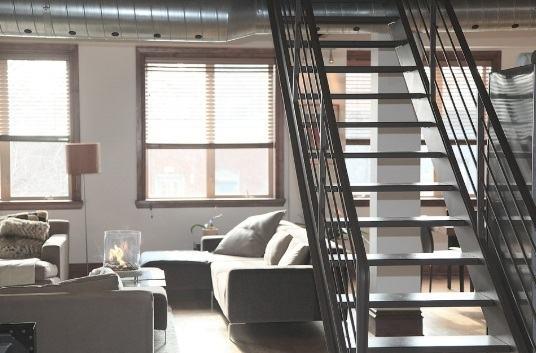 Todo lo que debes tener en cuenta antes de reformar tu piso