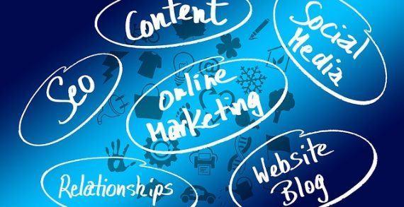 Profesionalidad, clave del éxito en el marketing online