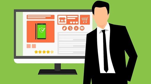 Mejores compras Online