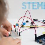 Universidade e institutos alíanse para fomentar as vocacións científicas a través do STEMbach