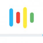 Las búsquedas por voz y las nuevas tendencias del marketing digital