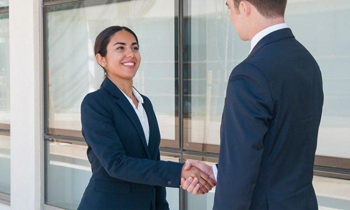 Abogados profesionales para las especializaciones más demandadas