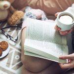Estudiar en casa y disfrutar de la mejor literatura futurista