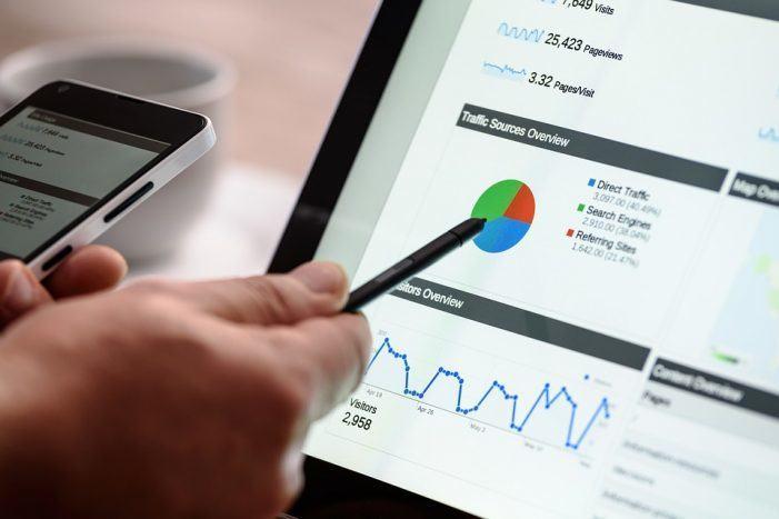 Por qué el SEO es imprescindible para tu negocio online y cómo mejorarlo