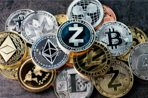 ¿Por qué es tan alta la volatilidad de las criptomonedas?