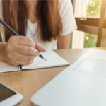 ¿Qué es el e-learning y cómo lo aplican las empresas?