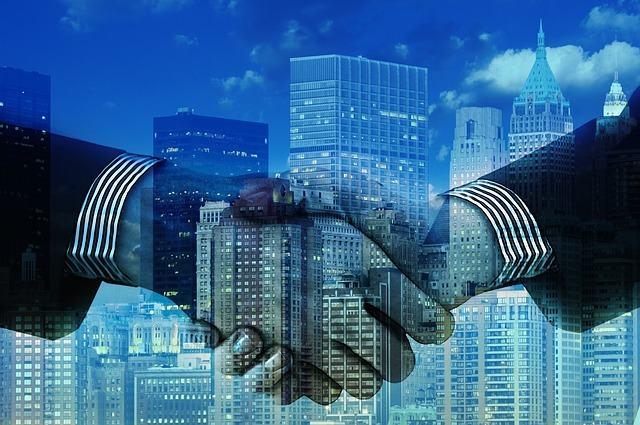 La necesaria expansión de la actividad empresarial española