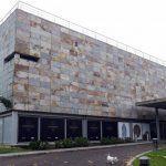 Luz verde a contratación de servizos de atención ao público da Red de Museos municipais