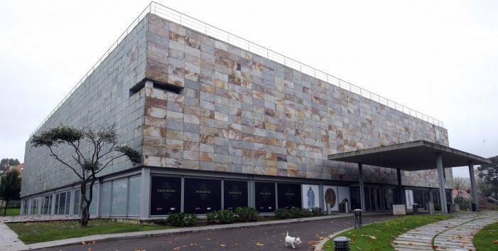 Vigo abrirá os museos o 2 de xuño