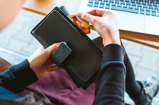 Principales requisitos para conseguir un micro-crédito
