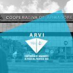 ARVI celebra mañá a súa VI Conferencia Internacional sobre o Futuro da Pesca
