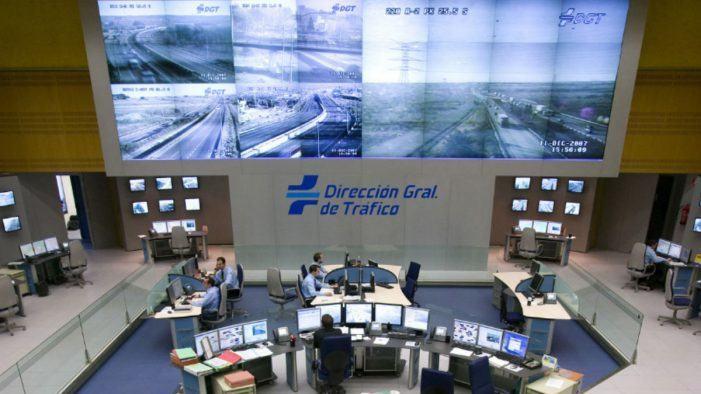 La DGT cambia la línea 902 para la atención de las reclamaciones sobre multas