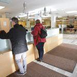A Xunta forma aos empregados públicos galegos no uso da administración electrónica