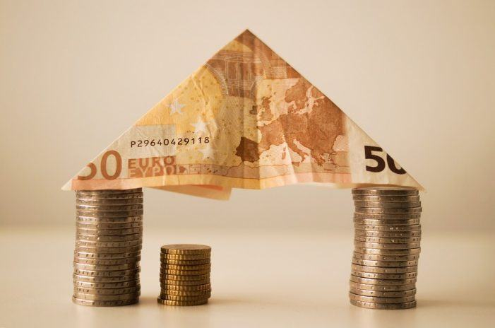 ¿Qué son los préstamos rápidos y cuáles son sus ventajas?