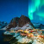 Abre a inscrición para participar nos cinco campos de voluntariado medioambiental en Islandia