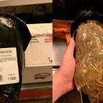 Tras as críticas de FACUA, Sanidade mostra a carne mechada fabricada por  Magrudis para Martínez León