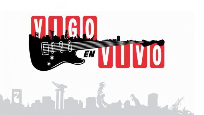 Remata o prazo para a presentación de traballos ao concurso Vigo en Vivo