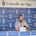 O BNG de Vigo solicita ao alcalde un encontro con todas as forzas políticas para activar a resposta do Concello ás consecuencias sociais e económicas da crise da Covid-19