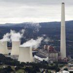 A Xunta de Galicia rexeita a decisión unilateral de Endesa de pechar a central térmica das Pontes