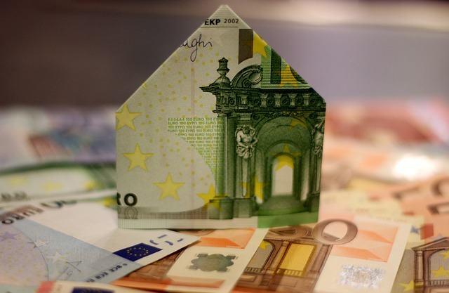 Cómo planificarse para devolver un préstamo sin problemas