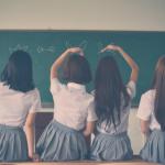 Cómo elegir un colegio privado en Madrid