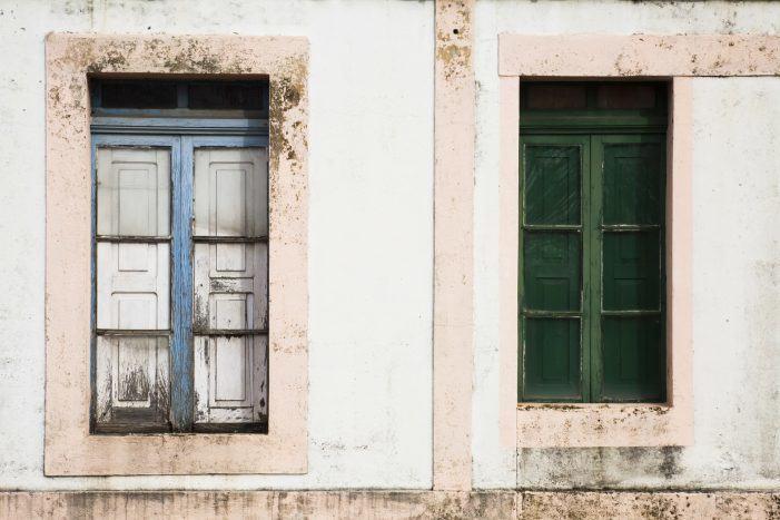 A Xunta reparte preto de 2,7 millóns de euros entre 17 concellos destinados a recuperar ás súas Áreas de Rehabilitación Integral
