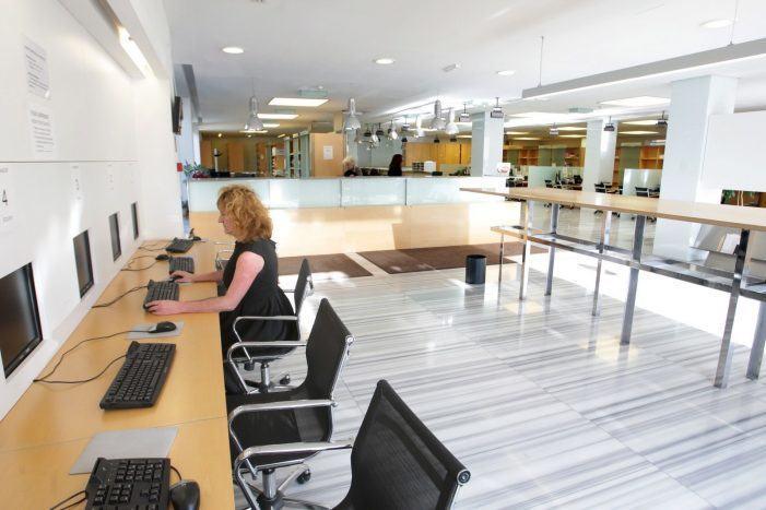 Case 11.000 empregados públicos solicitaron acceder ao réxime extraordinario da carreira profesional, máis do 95% do total