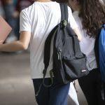 Os efectos do decreto de plurilingüísmo: aumenta o alumnado que non sabe falar galego