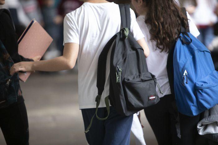 A Xunta de Galicia inviste preto de 400.000 euros en obras de mellora de 27 escolas infantís de iniciativa social