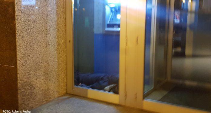 Os Niguéns mostran a súa alarma por outro grave suceso aporofobico en Vigo e piden actuación institucional inmediata
