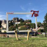 Hoxe abre o prazo para participar no I Concurso Fotográfico Enmárcate en Tui