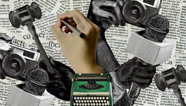 O prazo para presentar traballos xornalísticos ao premio Comunicar en igualdade remata o próximo 16 de setembro