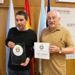 A Deputación de Pontevedra distinguirá co 'selo Revitaliza' aos restaurantes e negocios que composten de maneira responsable