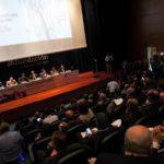 A Conferencia Mundial do Atún reúne aos países responsables do 90% da produción de conservas